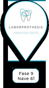Indicador Laborprothesis