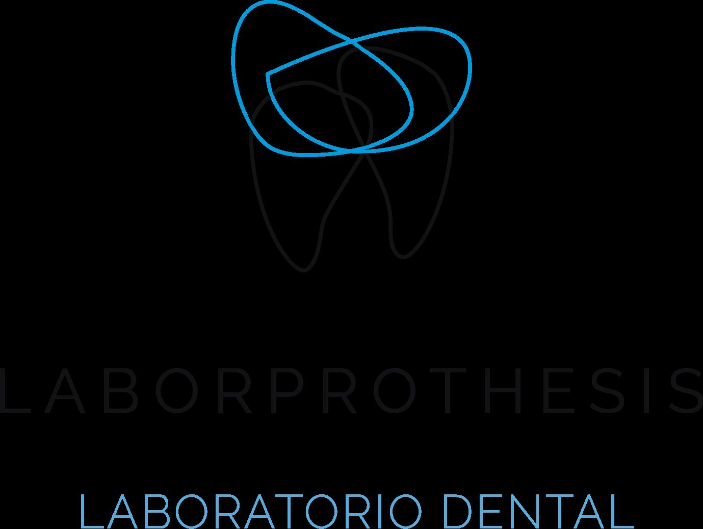 Laboratorio de Prótesis Dentales en España